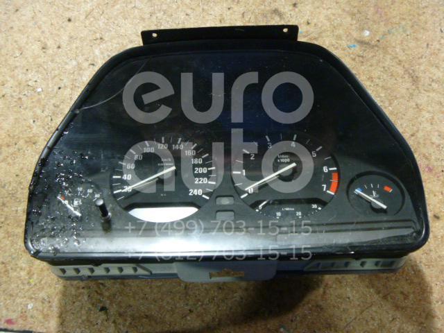 Панель приборов для BMW 5-серия E34 1988-1995 - Фото №1