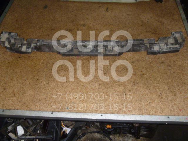 Наполнитель заднего бампера для Porsche Cayenne 2003-2010 - Фото №1