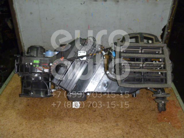 Корпус отопителя для Porsche Cayenne 2003-2010 - Фото №1