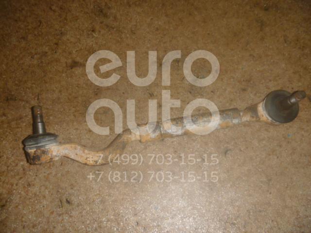 Тяга рулевая правая для Hyundai Terracan 2001> - Фото №1