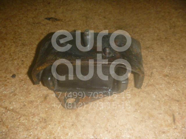 Опора двигателя передняя для Hyundai Terracan 2001-2007 - Фото №1