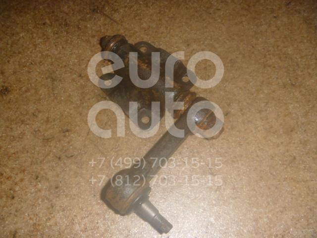 Рычаг маятниковый для Hyundai Terracan 2001-2007 - Фото №1