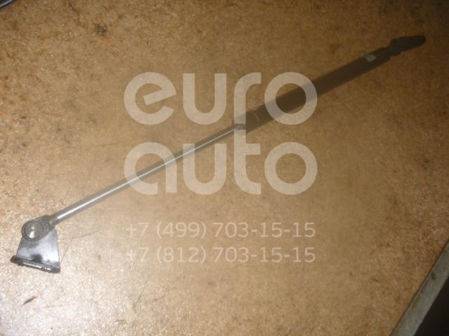 Амортизатор двери багажника для Hyundai Terracan 2001-2007 - Фото №1
