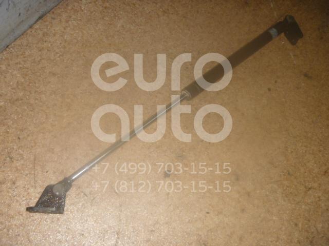 Амортизатор двери багажника для Hyundai Terracan 2001> - Фото №1