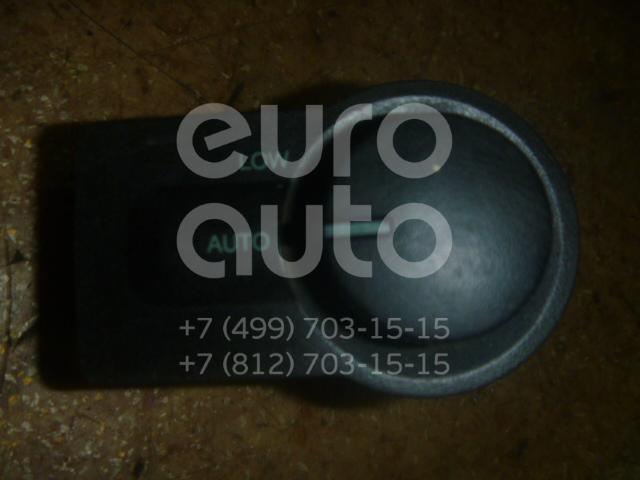 Кнопка блокировки дифференциала для Hyundai Terracan 2001> - Фото №1