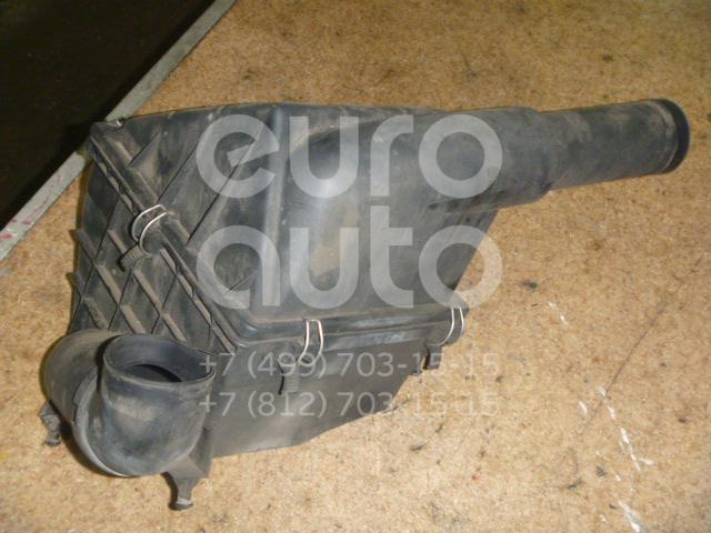 Корпус воздушного фильтра для Mercedes Benz W202 1993-2000 - Фото №1
