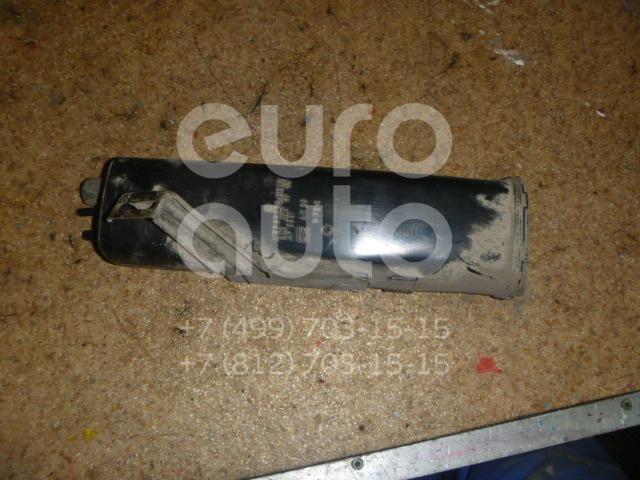 Абсорбер (фильтр угольный) для Mercedes Benz W202 1993-2000;C208 CLK coupe 1997-2002 - Фото №1