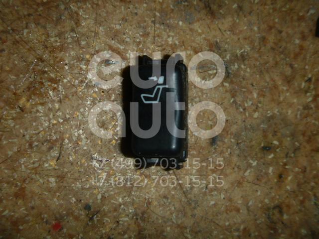 Кнопка многофункциональная для Mercedes Benz W202 1993-2000;W140 1991-1999 - Фото №1