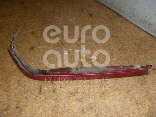 Планка под фару правая для Mercedes Benz W202 1993-2000 - Фото №1