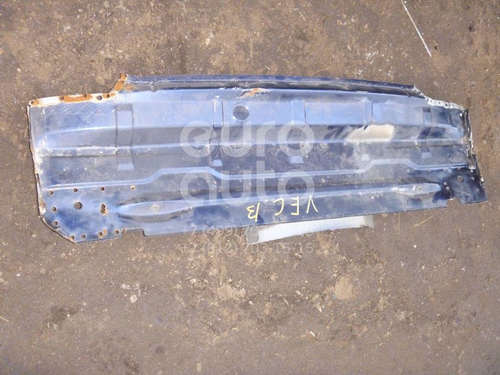 Панель задняя для Opel Vectra B 1999-2002 - Фото №1