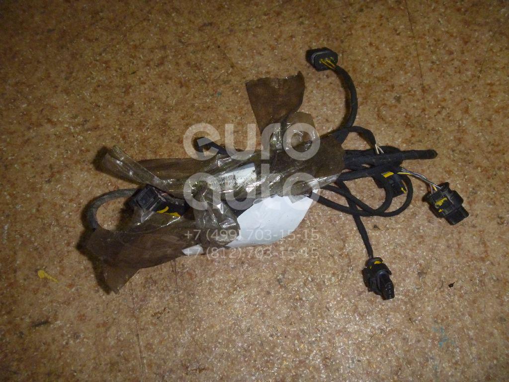 Проводка (коса) для BMW 5-серия E60/E61 2003-2009 - Фото №1