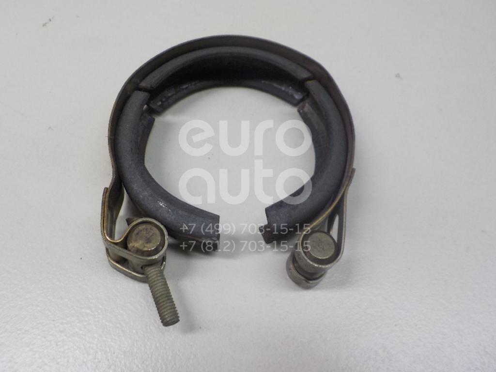 Купить Хомут глушителя VW Touran 2003-2010; (1K0253725)