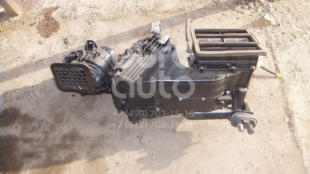 Корпус отопителя для VW Transporter T5 2003-2015 - Фото №1