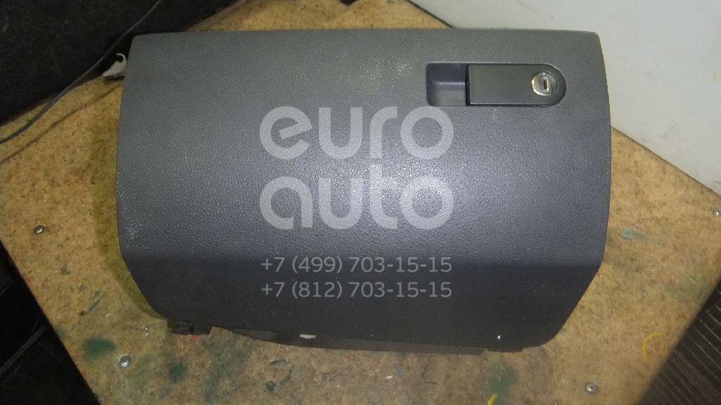 Бардачок для VW Transporter T5 2003> - Фото №1