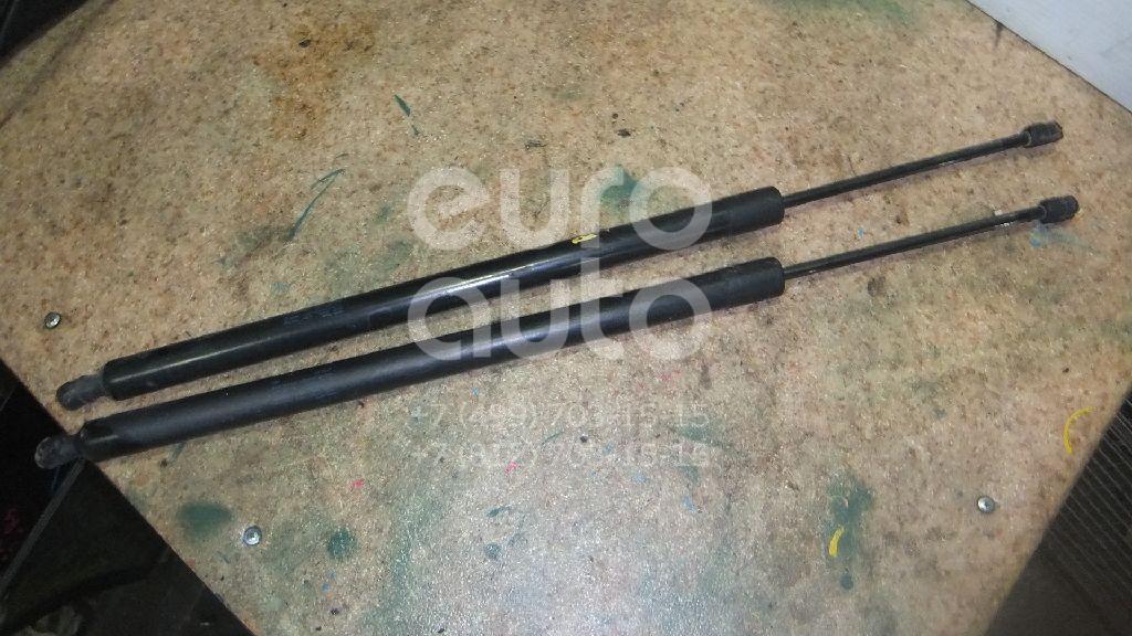 Амортизатор двери багажника для VW Transporter T5 2003> - Фото №1