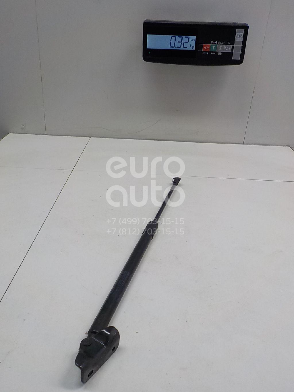 Амортизатор двери багажника Mitsubishi ASX 2010-; (5802A427)  - купить со скидкой