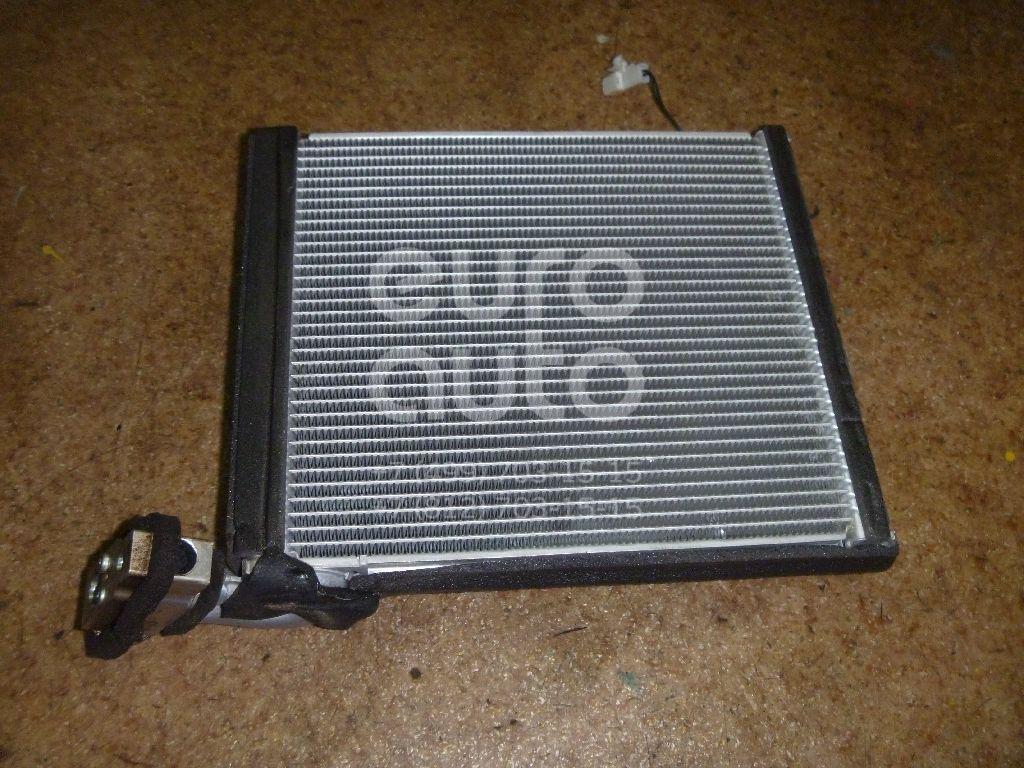 Испаритель кондиционера для Toyota Corolla E15 2006-2013 - Фото №1