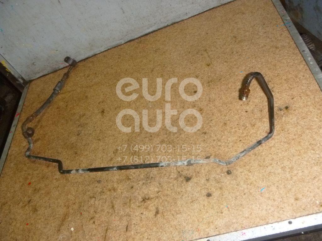 Трубка гидравлическая для Toyota Land Cruiser (100) 1998-2007 - Фото №1