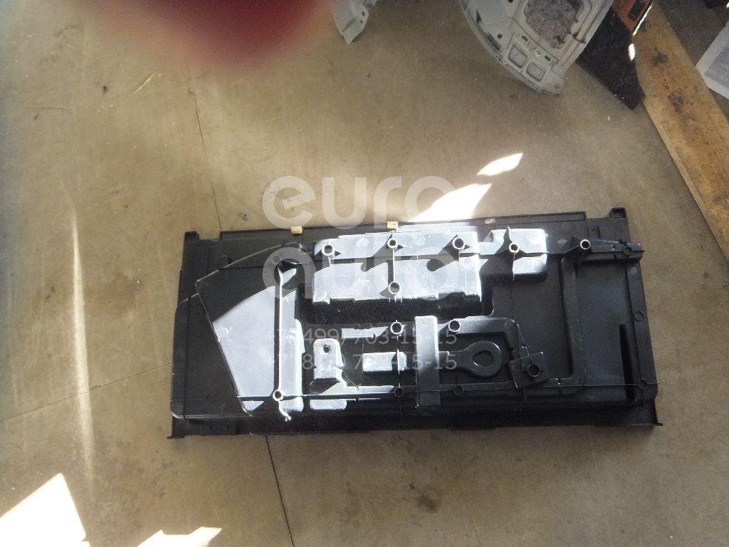 Ящик для инструментов для Lexus RX 300/330/350/400h 2003-2009 - Фото №1
