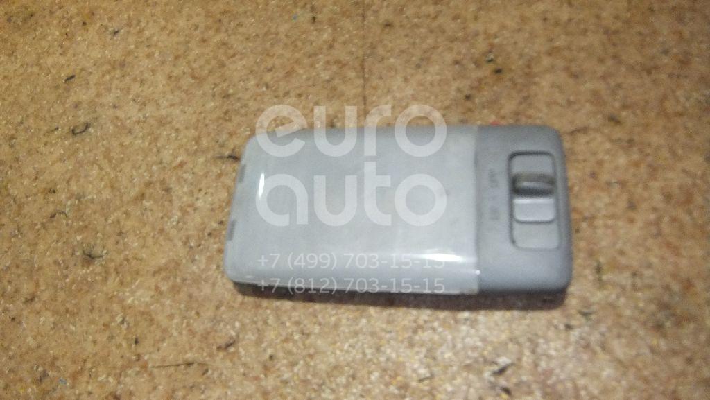 Плафон салонный для Subaru Forester (S10) 2000-2002 - Фото №1