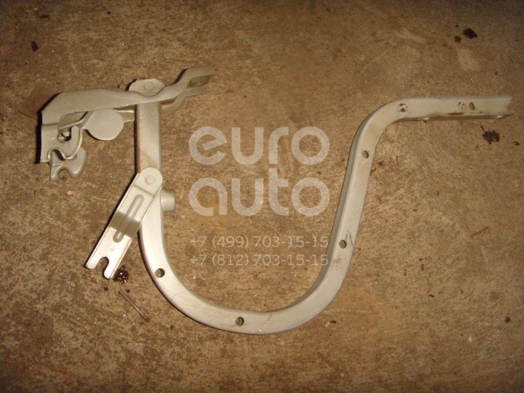 Петля крышки багажника для Kia Spectra 2001-2011 - Фото №1