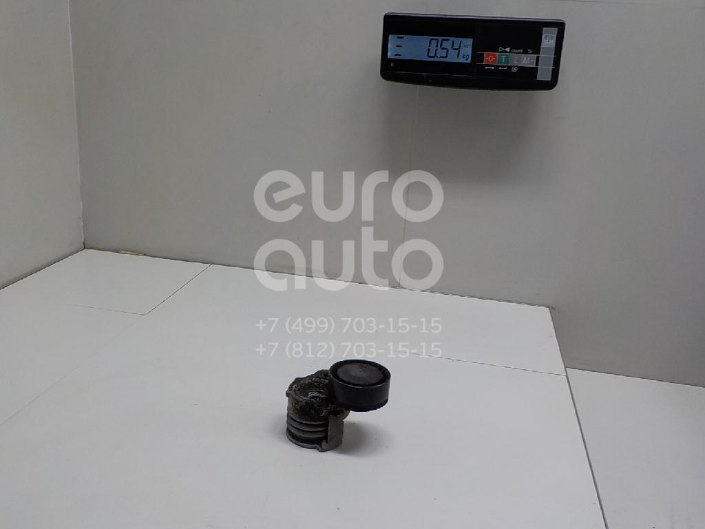 Купить Ролик-натяжитель ручейкового ремня BMW 3-серия E90/E91 2005-2012; (11287790447)