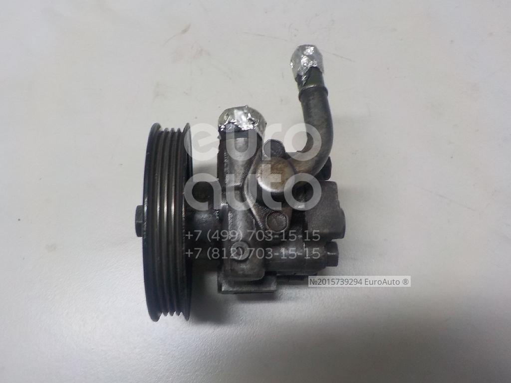 Насос гидроусилителя для Kia Spectra 2001-2011 - Фото №1
