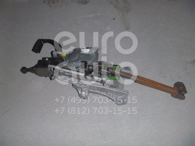 Колонка рулевая для Volvo C30 2006-2013;S40 2004-2012;V50 2004-2012 - Фото №1
