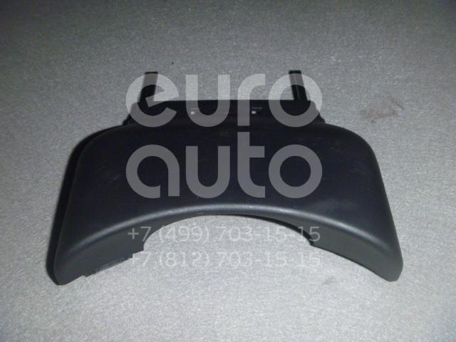 Кожух рулевой колонки верхний для Volvo C30 2006-2013;S40 2004-2012;V50 2004-2012;C70 2006-2013 - Фото №1
