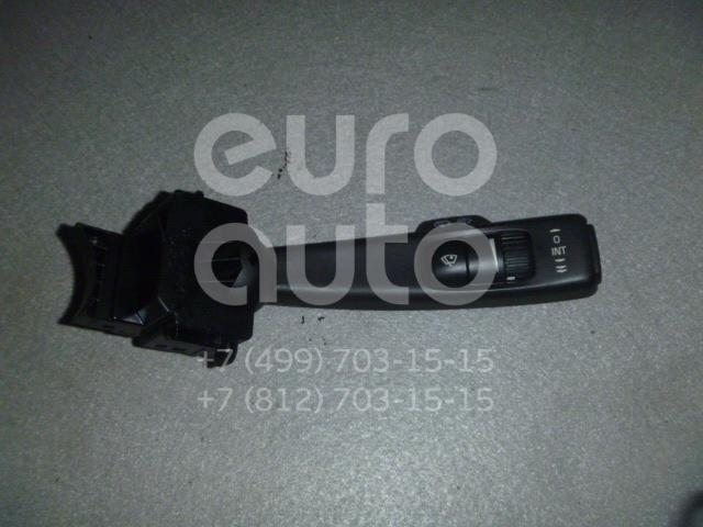Переключатель стеклоочистителей для Volvo C30 2006-2013;V50 2004-2012 - Фото №1