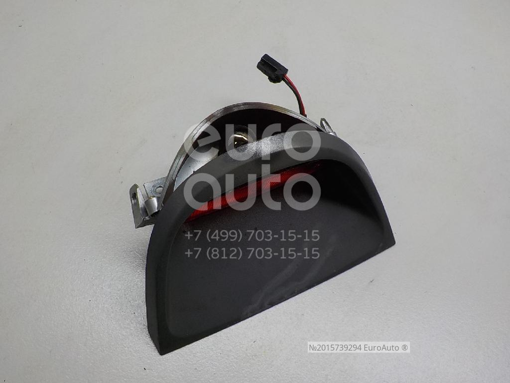 Фонарь задний (стоп сигнал) для Kia Spectra 2001-2011 - Фото №1