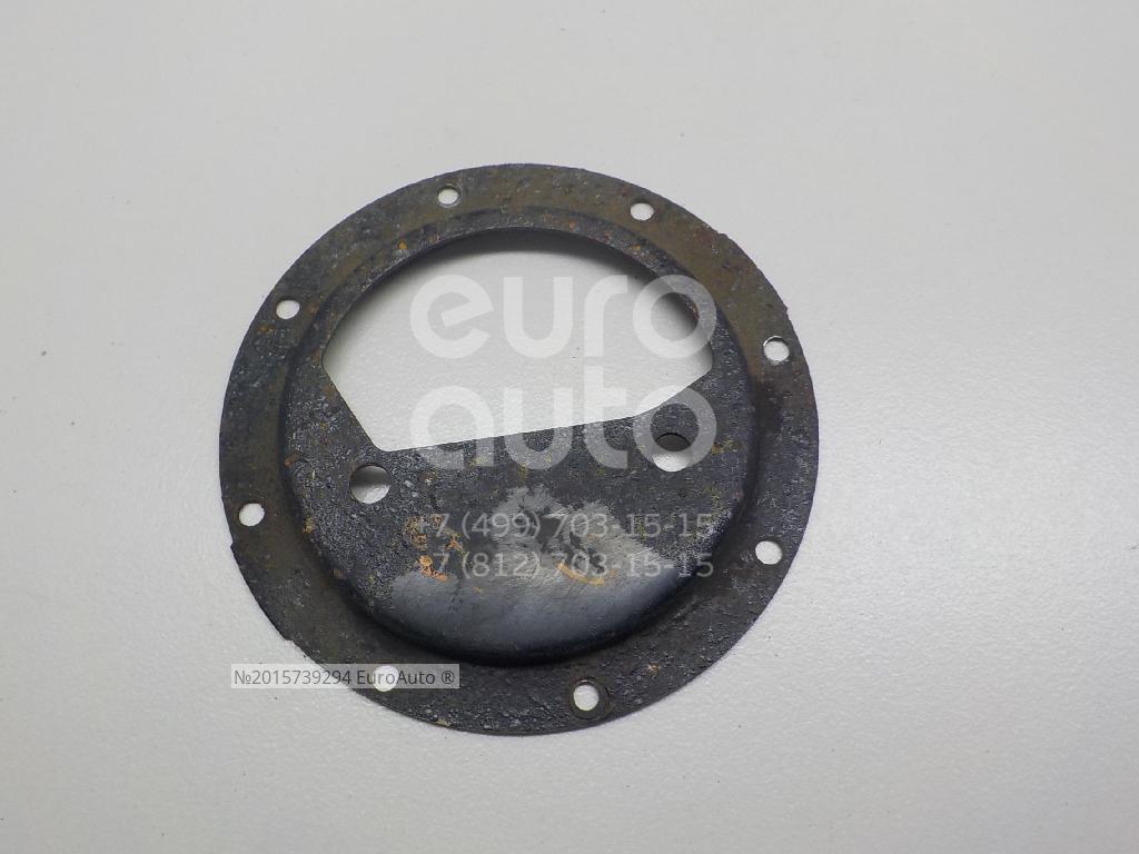 Кольцо стопорное для Toyota Land Cruiser (100) 1998-2007 - Фото №1