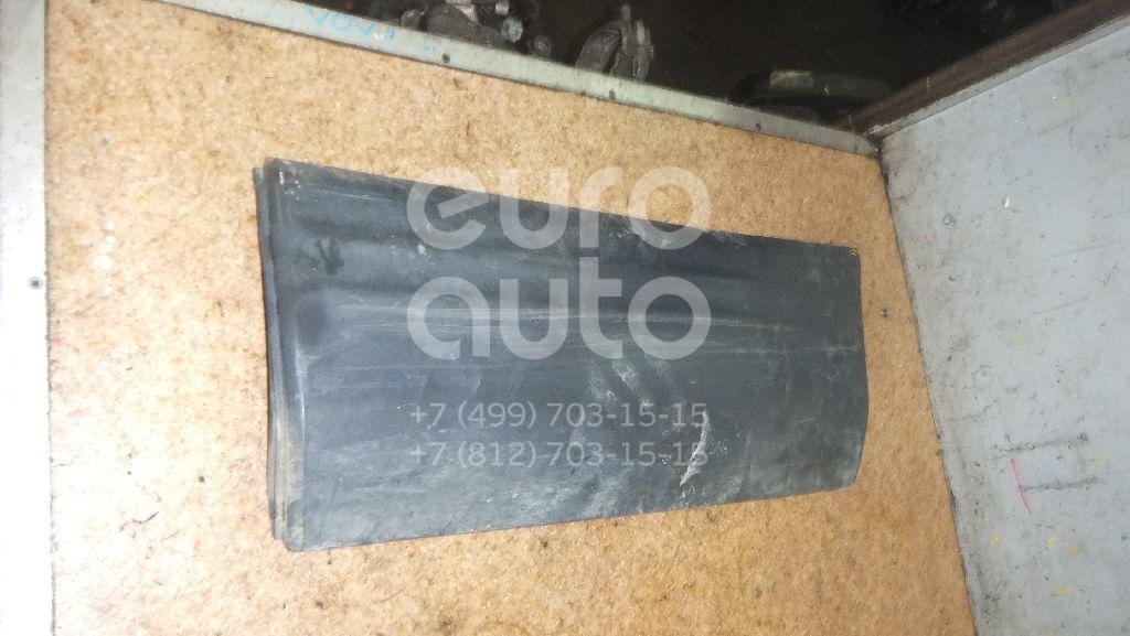 Накладка двери задней левой для Subaru Forester (S10) 2000-2002 - Фото №1