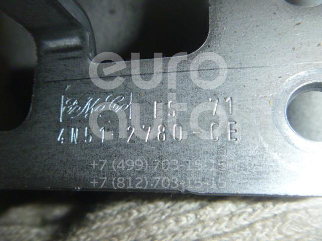 Рычаг стояночного тормоза для Volvo C30 2006-2013 - Фото №1