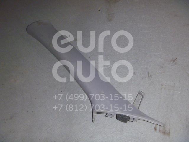 Обшивка стойки для Volvo C30 2006-2013 - Фото №1
