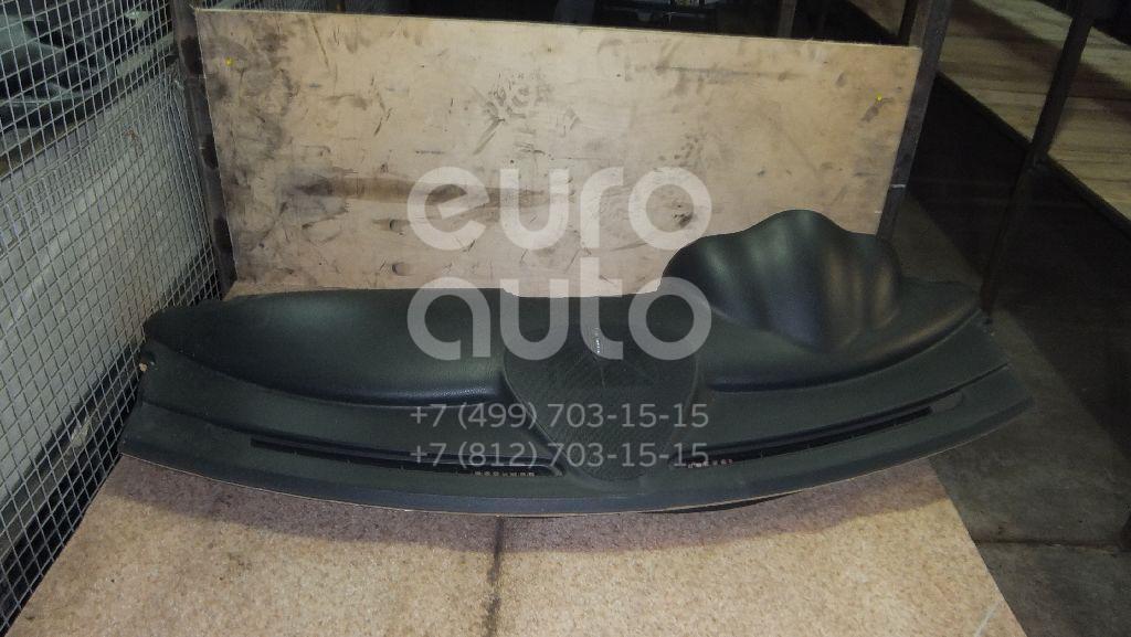 Торпедо для Mercedes Benz W203 2000-2006 - Фото №1