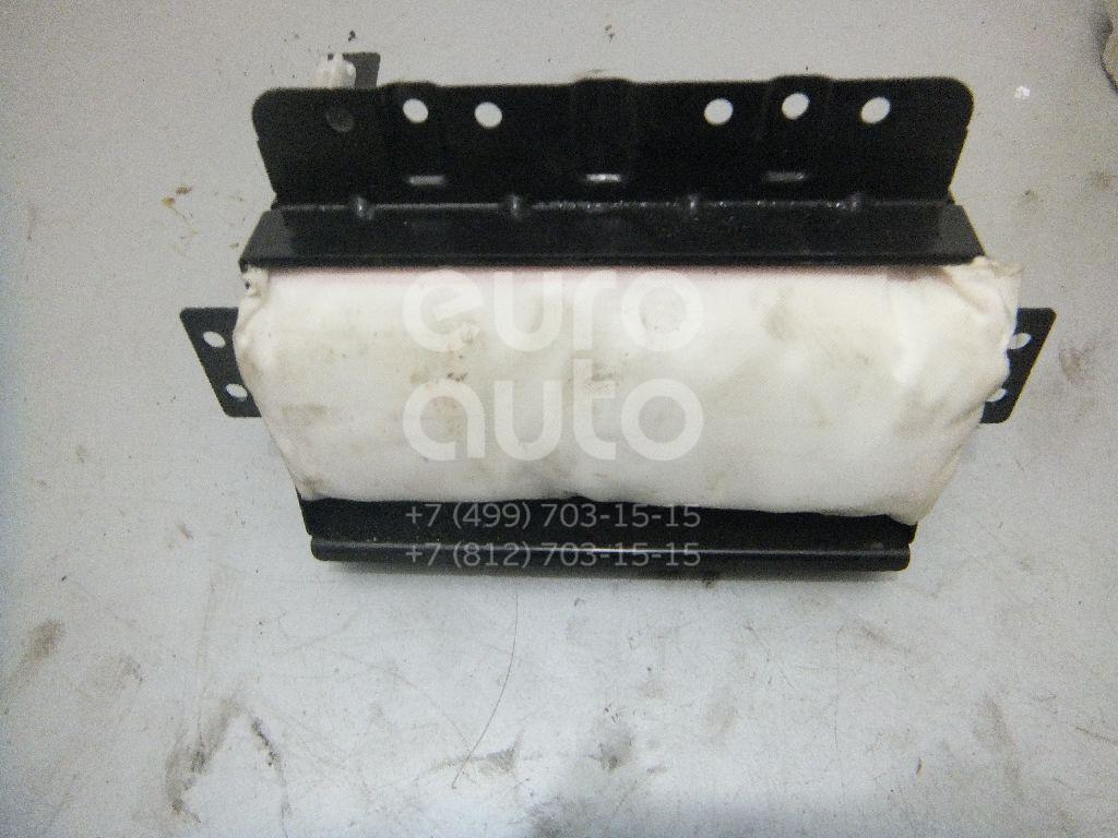Подушка безопасности пассажирская (в торпедо) для Kia Picanto 2004-2011 - Фото №1