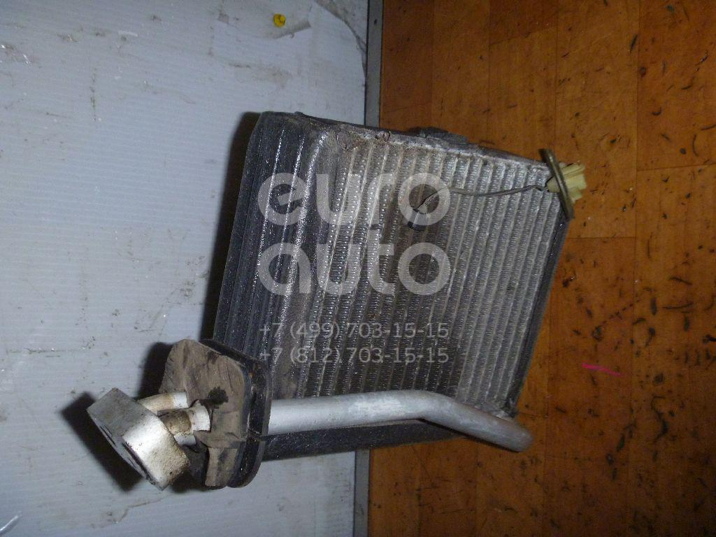 Испаритель кондиционера для Chrysler Sebring/Dodge Stratus 2001-2007 - Фото №1