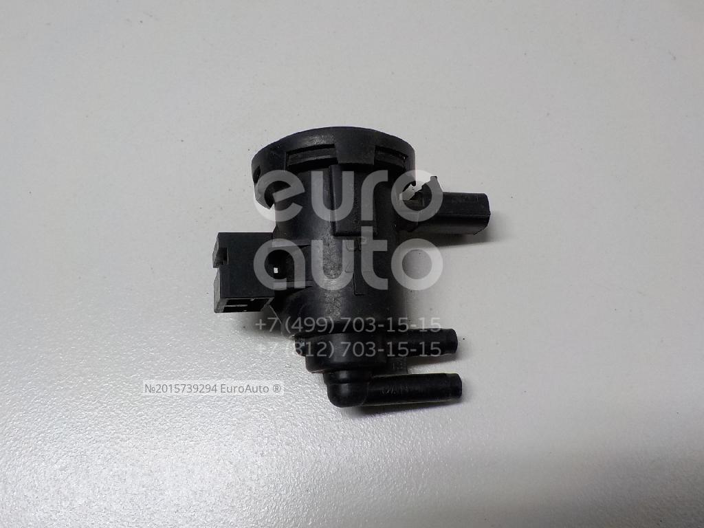 Клапан вентиляции топливного бака для Chrysler Sebring/Dodge Stratus 2001-2007 - Фото №1