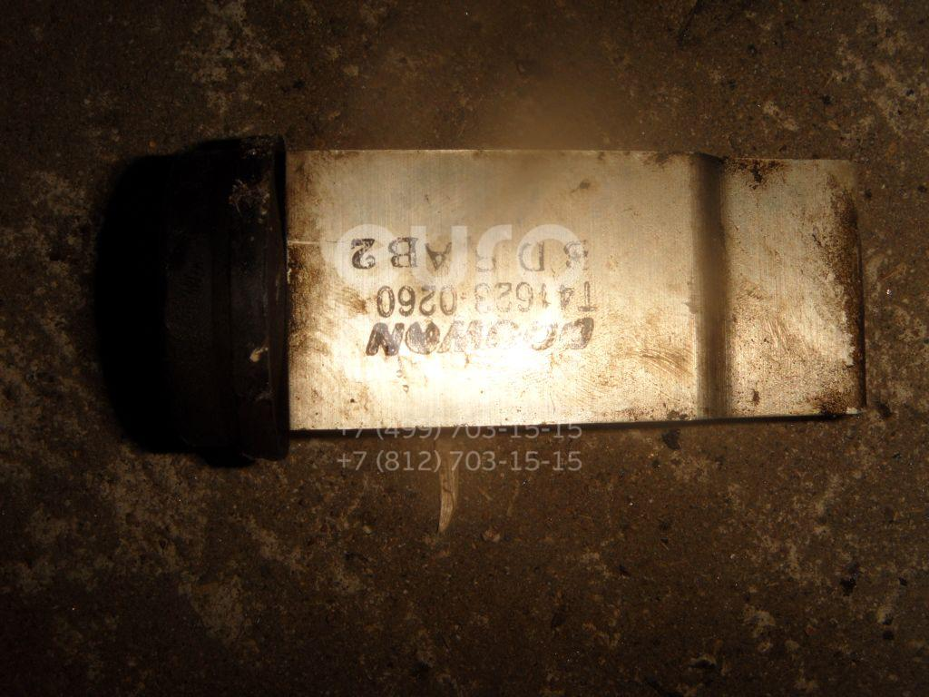 Клапан кондиционера для Kia Spectra 2001-2011;Sephia II/Shuma II 2001-2004 - Фото №1