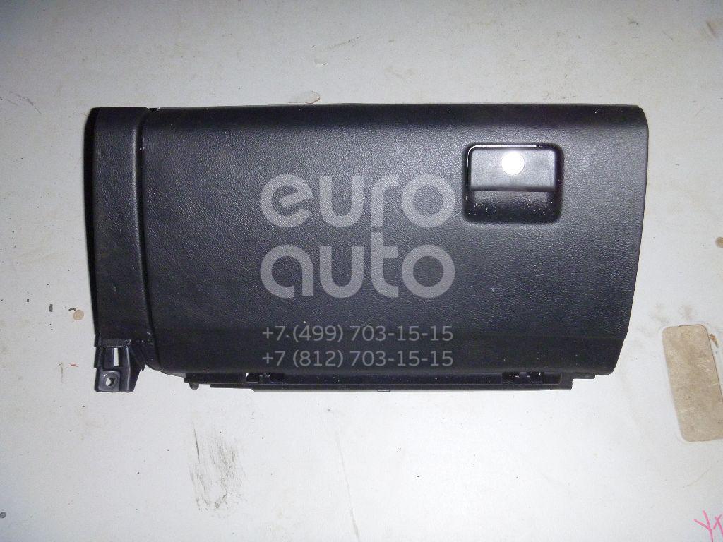 Бардачок для Lexus RX 300/330/350/400h 2003-2009 - Фото №1