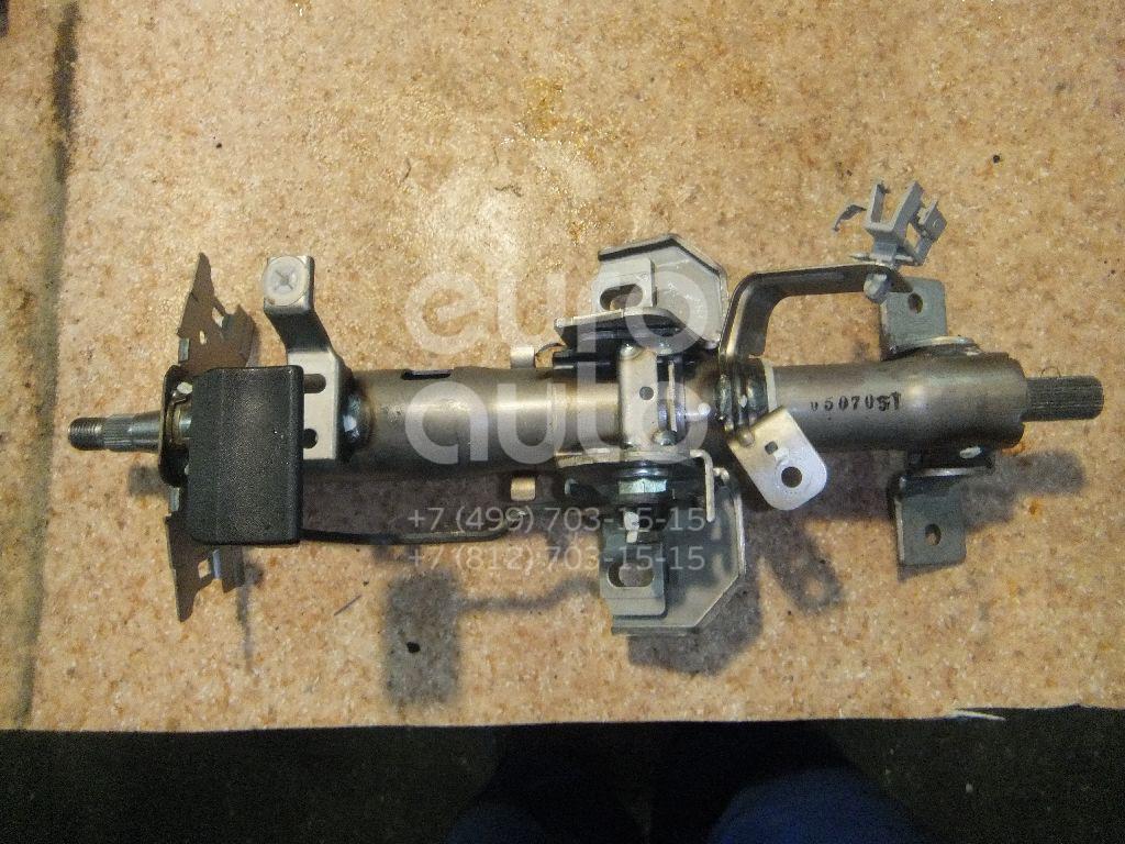 Колонка рулевая для Kia Picanto 2005-2011 - Фото №1