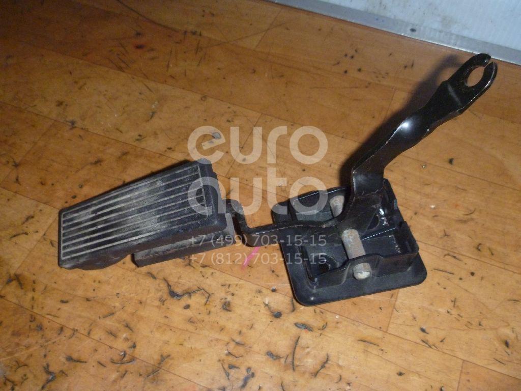Педаль газа для Chrysler Sebring/Dodge Stratus 2001-2007 - Фото №1
