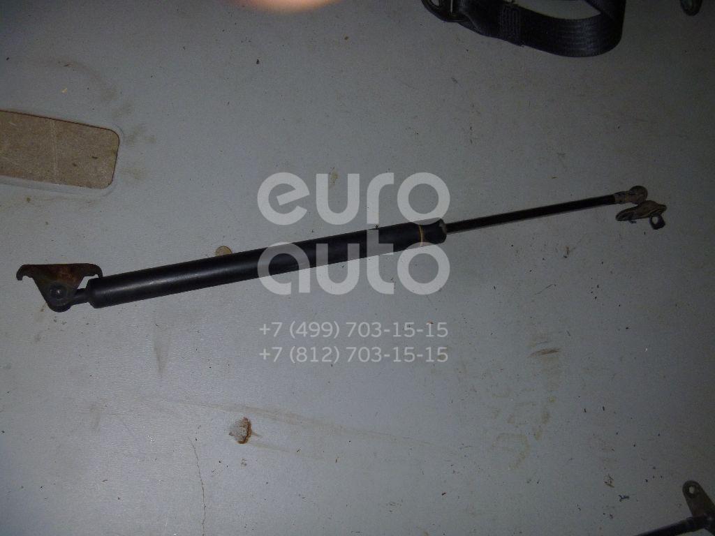 Амортизатор двери багажника для Lexus RX 300/330/350/400h 2003-2009 - Фото №1