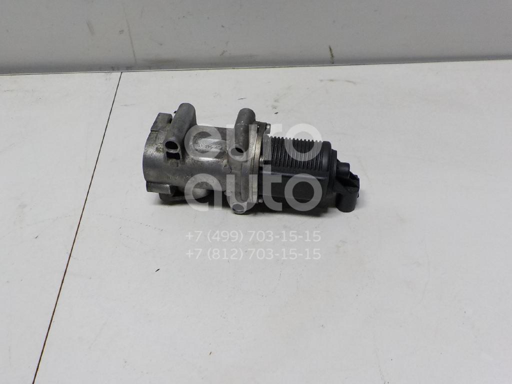 Купить Клапан рециркуляции выхлопных газов Opel Zafira B 2005-2012; (93178886)