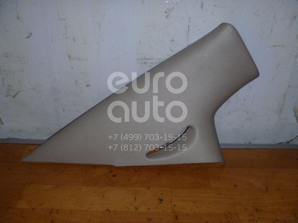 Обшивка стойки для Chrysler Sebring/Dodge Stratus 2001-2006 - Фото №1