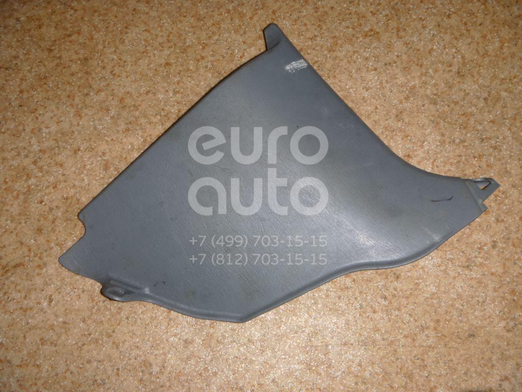 Обшивка стойки для Toyota Land Cruiser (100) 1998-2007 - Фото №1