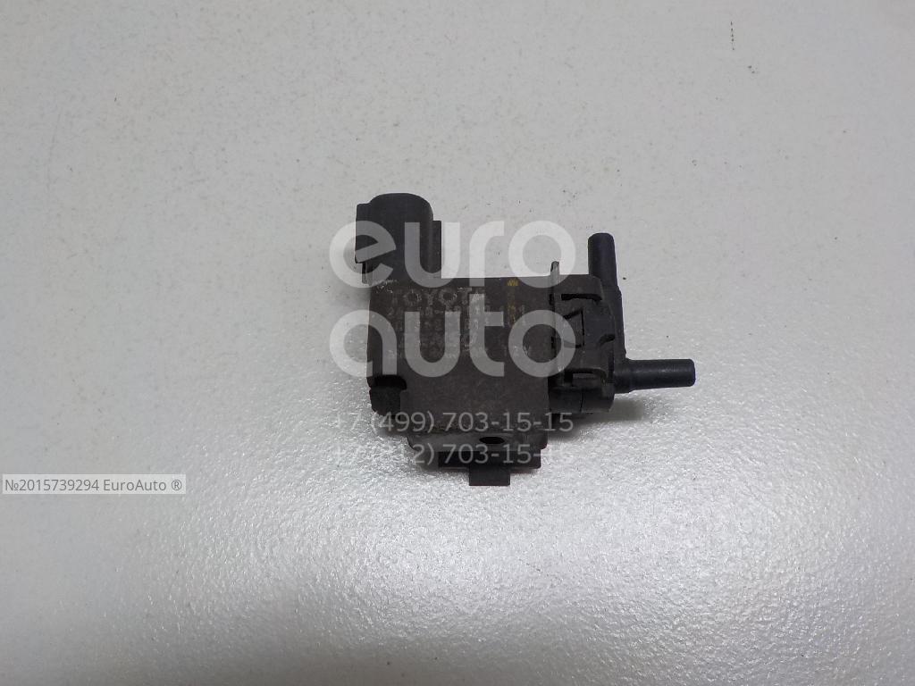 Клапан электромагнитный для Toyota,Lexus Land Cruiser (100) 1998-2007;LS 400 (UCF20) 1994-2000;LX 470 1998-2007 - Фото №1