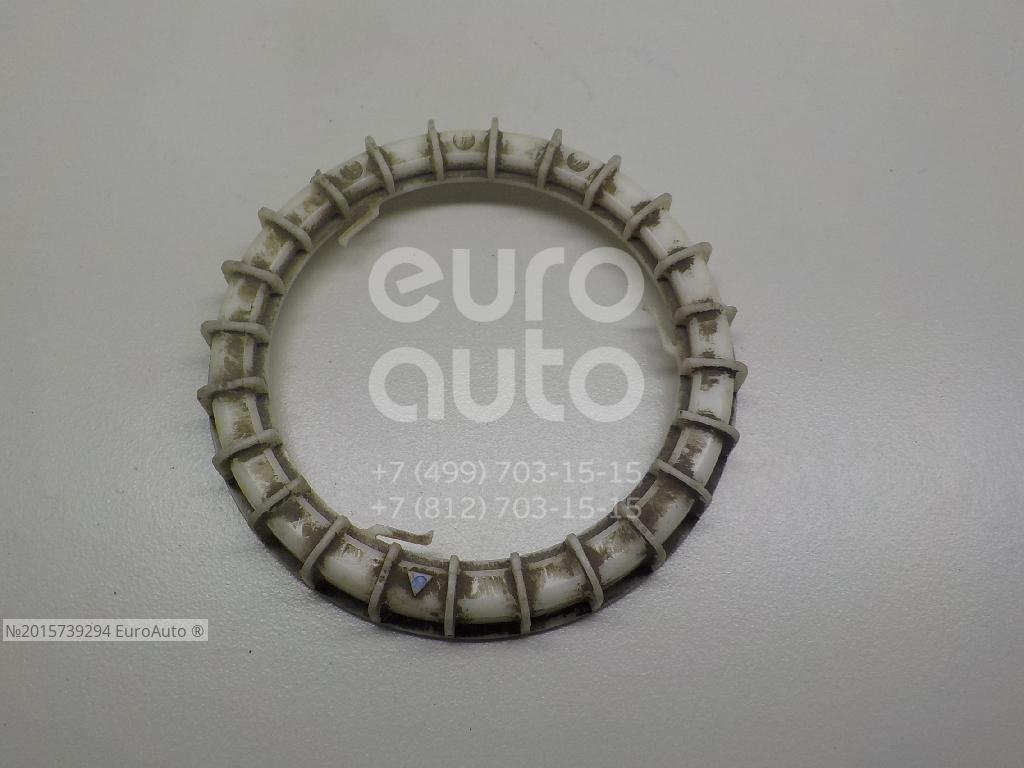 Гайка для Lexus RX 300/330/350/400h 2003-2009 - Фото №1