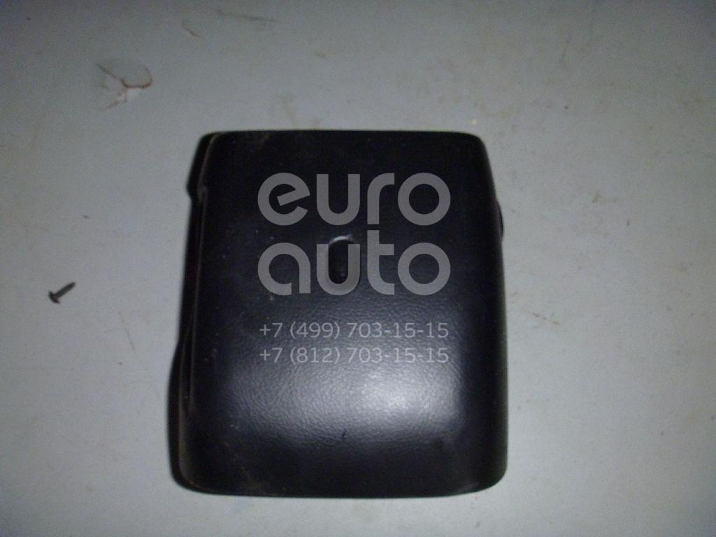 Кожух рулевой колонки нижний для Lexus RX 300/330/350/400h 2003-2009 - Фото №1